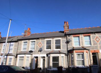 3 bed property to rent in Surrey Road, Reading RG2