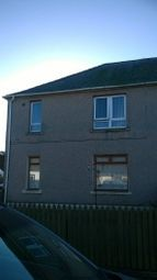 Thumbnail 2 bedroom flat to rent in High Street (No 12), Port William