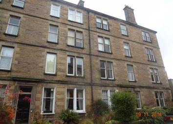 Thumbnail 2 bed flat to rent in Comiston Gardens, Morningside, Edinburgh