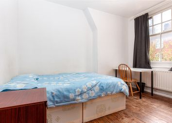 Thumbnail 5 bed shared accommodation to rent in Montclare St, Shoreditch, London