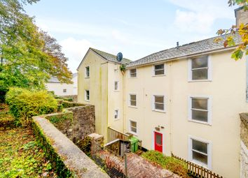 Thumbnail 9 bed end terrace house for sale in 83 East Street, Ashburton, Devon