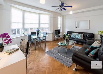 1 bed flat to rent in Queensway, London W2