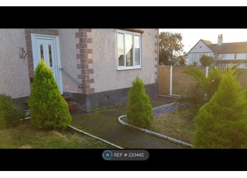 Thumbnail 3 bed semi-detached house to rent in Knox Grove, Blackpool