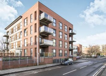 Thumbnail 2 bedroom flat for sale in Bell Barn Road, Park Central, Birmingham, West Midlands