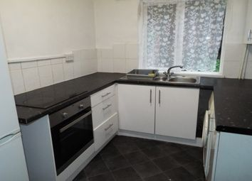 4 bed property to rent in Alfreton Road, Nottingham NG7