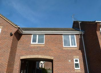 Thumbnail 1 bedroom property to rent in Bluebell Walk, Brandon