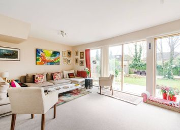 Thumbnail 3 bed property for sale in Sovereign Place, Harrow