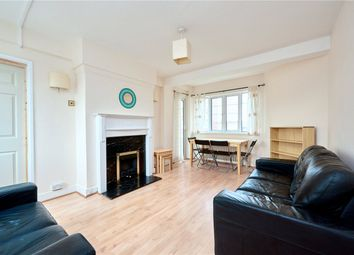 Thumbnail 3 bedroom flat to rent in Chiswick Village, Chiswick, London