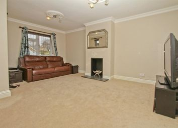 Thumbnail 3 bed property to rent in Woodstock Drive, Ickenham