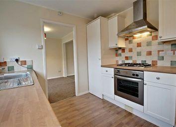Thumbnail 3 bed terraced house to rent in Haleswood Road, Hemel Hempstead Industrial Estate, Hemel Hempstead