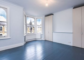 Thumbnail 3 bed terraced house to rent in Hunsdon Road, London