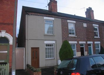 Thumbnail 2 bed terraced house to rent in Middleton Street, Beeston