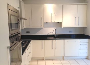 Thumbnail 6 bed town house to rent in Hyde Park Square, London
