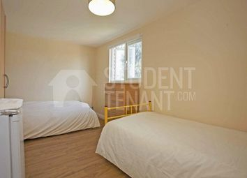 Thumbnail 2 bed shared accommodation to rent in Huxley, London, Leyton