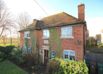 3 bed detached house to rent in Mill Lane, Old Marston, Oxford, Oxfordshire OX3