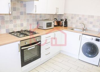 Thumbnail 5 bed terraced house for sale in Strafford Road, Wheatley