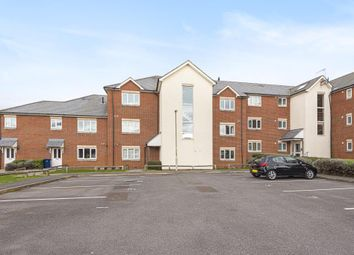Thumbnail 2 bed flat for sale in Oxford, Oxfordshire OX4,