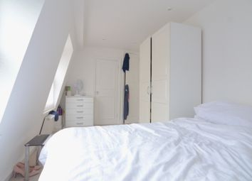 3 bed shared accommodation to rent in Edgware Road, Paddington Stations, Central London W2