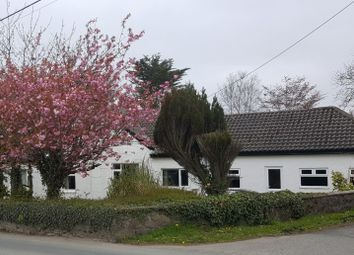 Thumbnail 3 bed bungalow for sale in Monaltrie, Main Road, Ballasalla, Isle Of Man