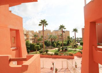 Thumbnail 2 bed apartment for sale in Cabo Roig, Costa Blanca, Spain
