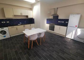 Room to rent in Old Police Station, Jessop Street, Castleford WF10