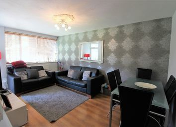 Thumbnail 2 bed flat for sale in Philpot Street, Whitechapel