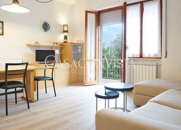 Thumbnail 1 bed apartment for sale in Via Enrico Fermi, Lerici, La Spezia, Liguria, Italy