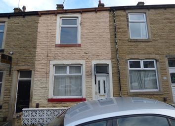 Thumbnail 2 bed terraced house to rent in Berkeley Street, Nelson