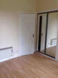 Thumbnail 1 bedroom flat to rent in Sandeman Street, Dundee, 7La