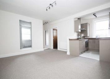 Thumbnail 2 bed flat for sale in Chiswick Road, London