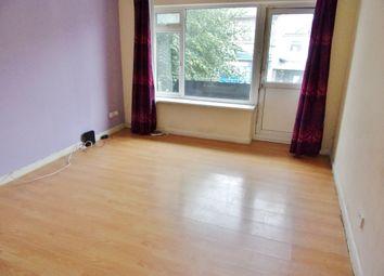 Thumbnail 2 bed flat for sale in Sydenham Road, Croydon
