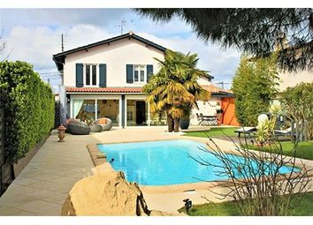 Thumbnail 4 bed property for sale in 33700, Mérignac, Fr