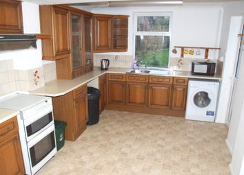 Thumbnail 4 bed semi-detached house to rent in St Andrews Avenue, Colchester