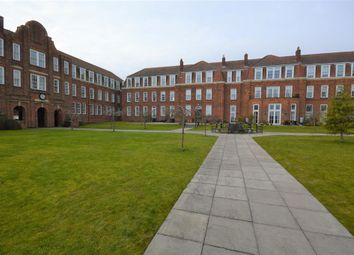 Thumbnail 3 bed flat for sale in Hall Park Road, Hunmanby, Filey