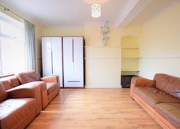 Thumbnail 4 bed terraced house to rent in Longbridge Road, Barking