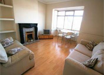 Thumbnail 2 bed flat to rent in Harnham Gardens, Fenham, Newcastle Upon Tyne, Tyne And Wear