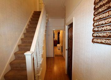 Thumbnail 3 bed terraced house for sale in Kingston Road, Ilford, Essex