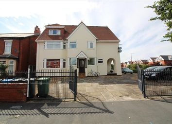 Thumbnail 2 bed flat for sale in Clifton Drive South, Lytham St. Annes