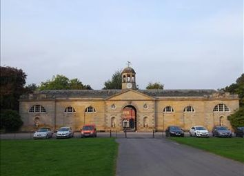 Thumbnail Office to let in The Stables, Unit 10, Newby Hall, Ripon