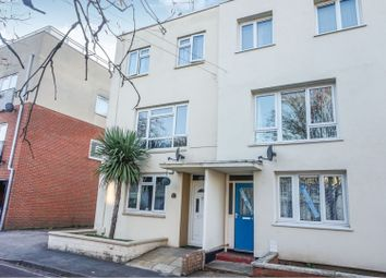 Thumbnail 3 bed end terrace house for sale in Cossack Green, Southampton