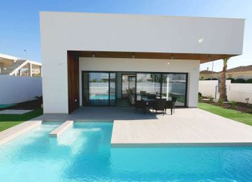 Thumbnail 3 bed detached house for sale in La Marina, Valencia, Spain