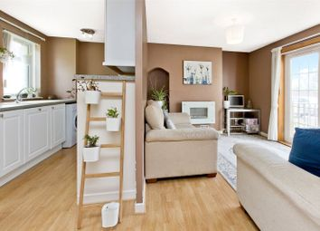 Thumbnail 1 bed property for sale in South Gyle Wynd, South Gyle, Edinburgh
