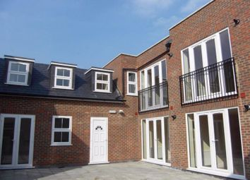 1 bed flat to rent in Darby Drive, Waltham Abbey EN9