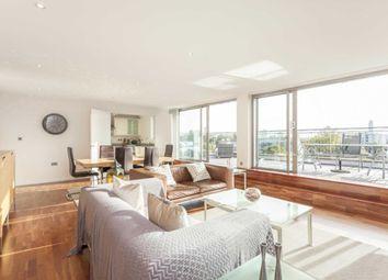 Thumbnail 2 bedroom flat to rent in Waterloo Road, Waterloo