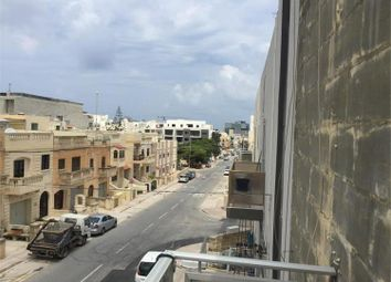 Thumbnail 3 bed apartment for sale in 3 Bedroom Apartment, Swieqi, Sliema & St. Julians, Malta
