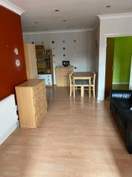 2 bed flat to rent in Ashton Rd, Luton LU1