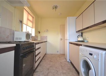Thumbnail 2 bed semi-detached bungalow to rent in Holcombe Close, Bathampton