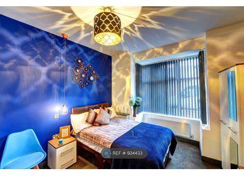 Room to rent in Berkeley Road East, Birmingham B25