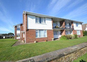 St Aubins Court, Sea Lane, Ferring BN12. 2 bed flat