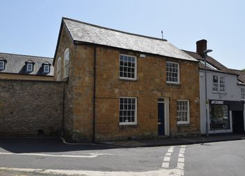 Thumbnail Office to let in 247 Westbury, Sherborne
